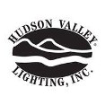 Hudson Valley Lighting Inc Logo